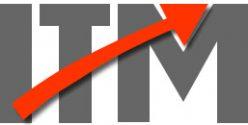 ITM Institut für B2B Marketing und Managementberatung